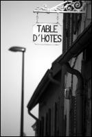 AurelieGandoin_Cities-21