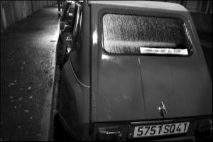AurelieGandoin_Cities-25