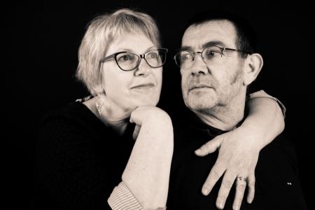 Photographe-Blois-Couple-Atelier-de-Lili-15