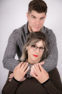 Photographe-Blois-Couple-Atelier-de-Lili-29