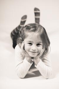 Photographe-Blois-Famille-Enfants-Atelier-de-Lili-17