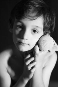 Photographe-Blois-Famille-Enfants-Atelier-de-Lili-3