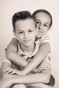 Photographe-Blois-Famille-Enfants-Atelier-de-Lili-31