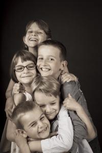 Photographe-Blois-Famille-Enfants-Atelier-de-Lili-36