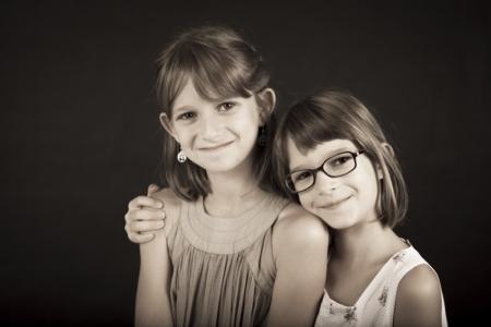 Photographe-Blois-Famille-Enfants-Atelier-de-Lili-38