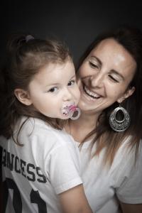Photographe-Blois-Famille-Enfants-Atelier-de-Lili-44