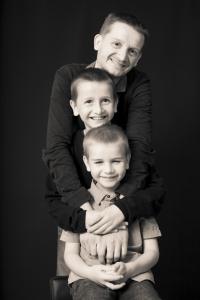 Photographe-Blois-Famille-Enfants-Atelier-de-Lili-54