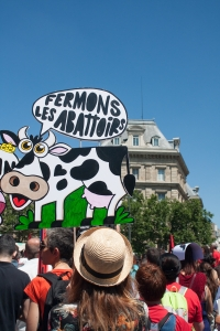 AurelieGandoin_Marche-FermetureAbattoirs-6