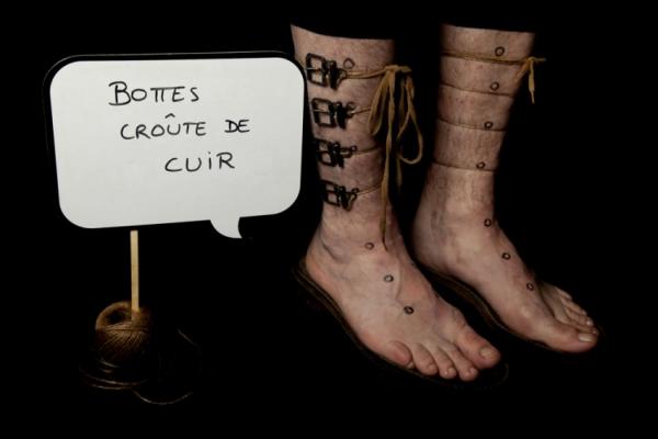 Aurelie-Gandoin_Bottes-croute-de-cuir