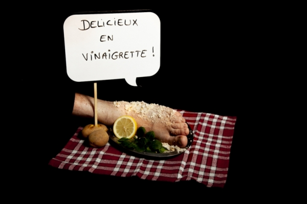 Aurelie-Gandoin_Delicieux-en-vinaigrette