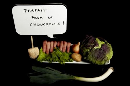 Aurelie-Gandoin_Parfait-pour-la-choucroute