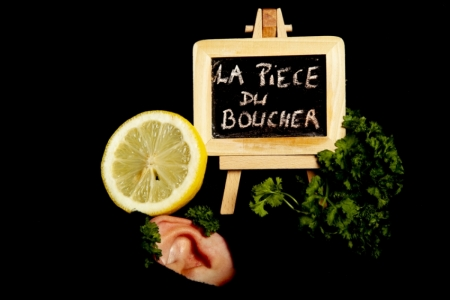 Aurelie-Gandoin_La-piece-du-boucher