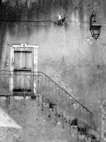 AurelieGandoin_Portes-19