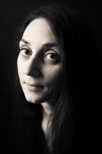 Photographe-Blois-Atelier-de-Lili-Portrait-23
