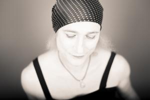 Aurelie-Gandoin_Jennifer-6