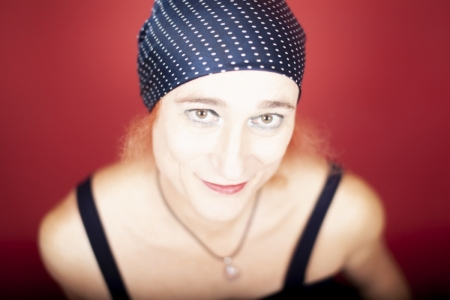 Aurelie-Gandoin_Jennifer-7