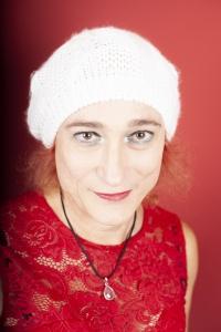 Aurelie-Gandoin_Jennifer-9