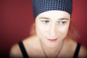 Aurelie-Gandoin_Jennifer-11