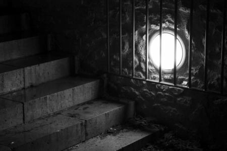 AurelieGandoin_Streetlights-10