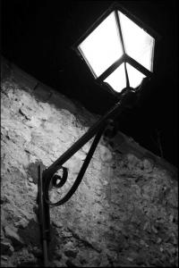 AurelieGandoin_Streetlights-11