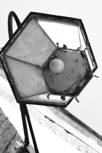 AurelieGandoin_Streetlights-2