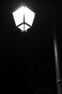 AurelieGandoin_Streetlights-5