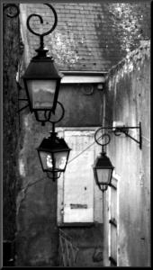 AurelieGandoin_Streetlights-6