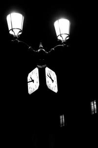 AurelieGandoin_Streetlights-9